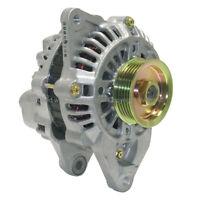 Alternator Quality-Built 13692 Reman