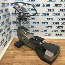 Refurbished Technogym Excite+ Visio Cardio Wave (Commercial Gym Equipment)