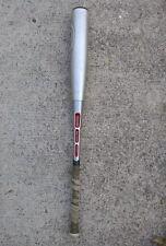 Reebok Vector O-Tech 32/29 (-3) BESR Certified 2 5/8 Senior League Baseball Bat