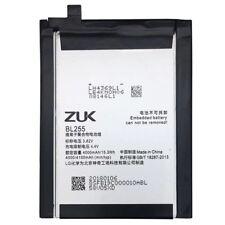 ORIGINALE 4000mAh BL255 Batteria per ZUK Z1