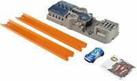 Hot Wheels FNJ25 Track Builder Booster Kit Playset