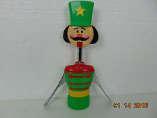 Nutcracker Corkscrew Wine Opener Boston Warehouse