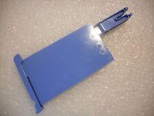 Genuine Dell Precision 490 T5400 PCI Conenctor Device THA01 RF205