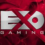 exo-gaming