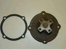 1959-1971 Chrysler 350,361,383,413,426   water pump (with cast iron impeller)