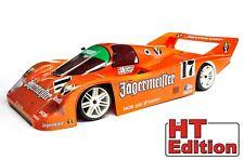 FG SPORTSLINE mit Porsche 962c Karosserie Ht-edition