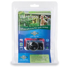 PetSafe PIF-275-19 Instant Fence Wireless Dog Collar for PIF00-12917,PIF-300