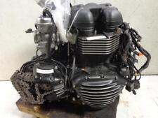Triumph ENGINE MOTOR EFI ELECTRONICS KIT Bonneville Speedmaster Thruxton VIDEOS