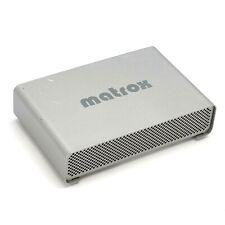 Matrox Mxo2 Mini High Definition Hdmi & Analog I/O Device