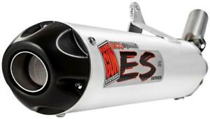 Big Gun Exhaust Honda CRF 250L (13-16) ECO Slip On
