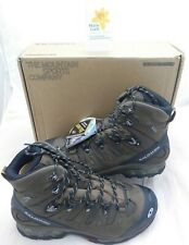(BFD) Salomon Walking/Hiking Quest 4DGTX Boots - UK 10