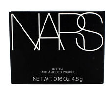 NARS Blush Sex Appeal 0.16 Ounce