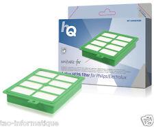 Filtro HEPA activo para Philips/Electrolux sustituye EFH12 o FC8031