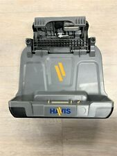Havis Docking Station with Port Replicator for Panasonic Toughpad Fz-G1