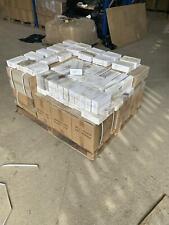 Stock Clearance Wholesale Job Lot Bankrupt Pallet Harris Lynwood Scraper Blades