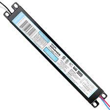 NEW  Advance ICN-2P32-N Instant Start Electronic Ballast 120V to 277V - 30 Pack