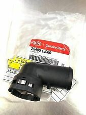 GENUINE BRAND NEW KIA RONDO 2013-ONWARDS CONNECTOR-ENGINE COOLING SYSTEM