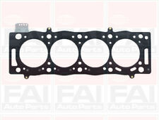 HEAD GASKET FOR PEUGEOT 806 HG869D PREMIUM QUALITY