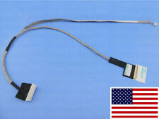 LCD LVDS Screen Cable for MSI GT70 GTX780 GTX670 GTX680 K19-3031005-H39