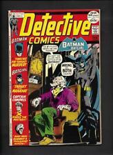 Detective Comics 420 Vfnm 90 Hi Res Scans