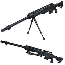 BGS M4412b Sniper 0 5 Joule Gewehr Zweibein 6 Mm