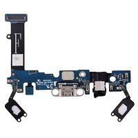 FLEX DOCK USB MICROFONO CONNETTORE RICARICA x SAMSUNG Galaxy A5 2016 SM-A510F