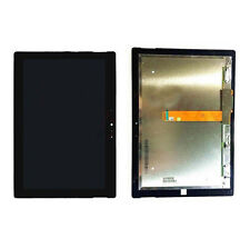 For Microsoft Surface 3 RT3 Tablet Modle1645 LCD Display Touch Screen Assembly