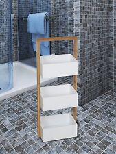 Bambus badezimmermöbel  Badmöbelsets aus Bambus | eBay