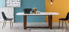 Bonaldo table Medley prix demandee !