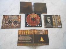 Thallium - Armanenschaft CD NEW+++NEU+++