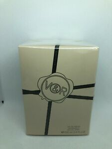 Flower bomb Viktor and Rolf perfume