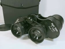 [Excellent+5] Super Zenith 7 x 50 Night Vision Field 7.1º Binoculars from Japan