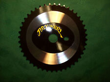 PROWHEEL BMX 44 TOOTH CHAINWHEEL 44T CHAINRING