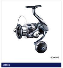 Shimano 2020 Stradic SW 4000HG Spinning Reel