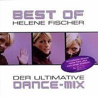 Best of - Der ultimative Dance-Mix von Fischer,Helene | CD | Zustand gut
