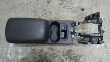 2014 FORD FOCUS MK3 CENTRE CONSOLE FRONT LEATHER ARM REST