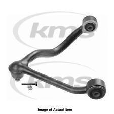 New Genuine LEMFORDER Wishbone Track Control Arm 33380 01 Top German Quality