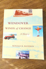 Western Winds of Change A History Ronald R. Bateman