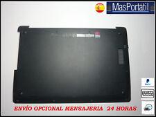 CARCASA BASE INFERIOR ASUS S551L V551LA S551LB P/N: 13NB0261AP0211