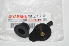 BOUCHON pour YAMAHA VMAX VIKING VENTURE VK  .Ref: 89A-21815-00 * NEUF NOS