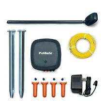 New listing PetSafe In-Ground Fence Rfa-590 Wire Break Locator Electric Dog Fences Detector