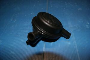 Ford Escort Mk6 Oil separator