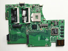 For Dell XPS 17 L702x Laptop Motherboard CN-0JJVYM DAGM7MB1AE1 GT550M Intel HM67