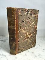 Guía Universal Y Raisonné Jurisprudencia Tomo 12 1826
