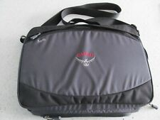 Osprey Laptop and Tablet Carry Bag Shoulder Bag Aero