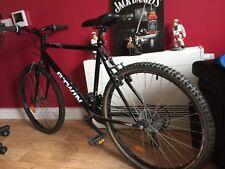 B-Mountaine  Bike for Sale.