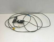 Sensor Steuergerät Mercedes-Benz GLE (X166) 16940590 16940589