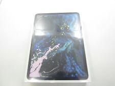 New In Box Apple iPad Pro A1980 WiFi 64GB WIFI NIB-RJ5108