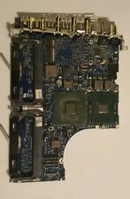Apple Macbook A1181 1.83 Ghz 820-1889-A Logic Board