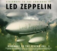 Englische Hard Rock's als Limited Edition mit Metal Musik-CD